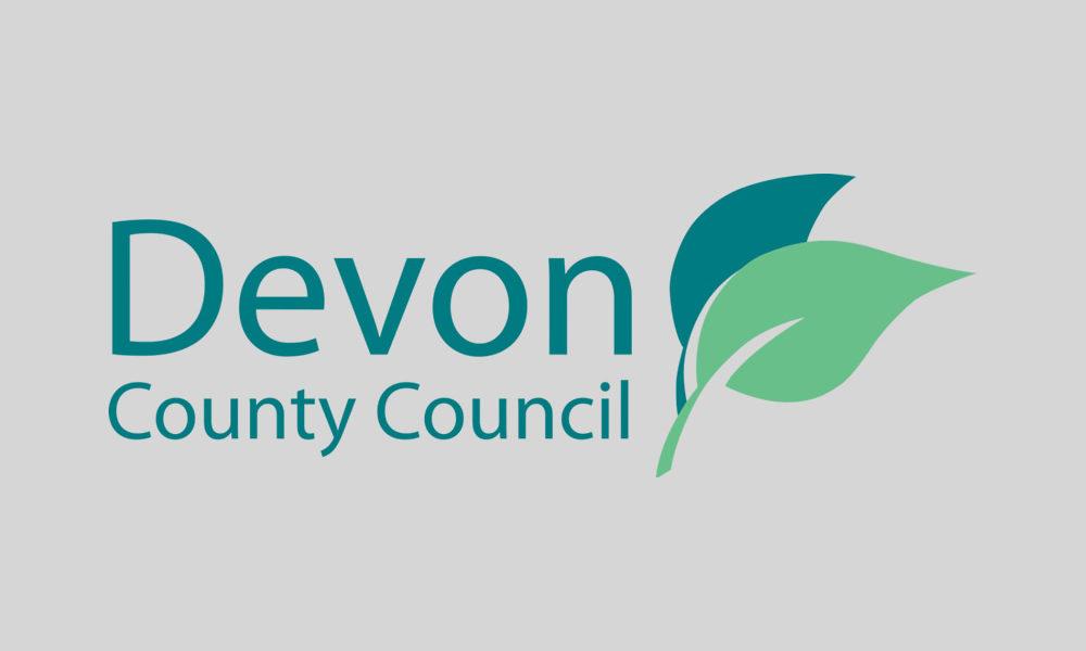 logo-devon-county-council