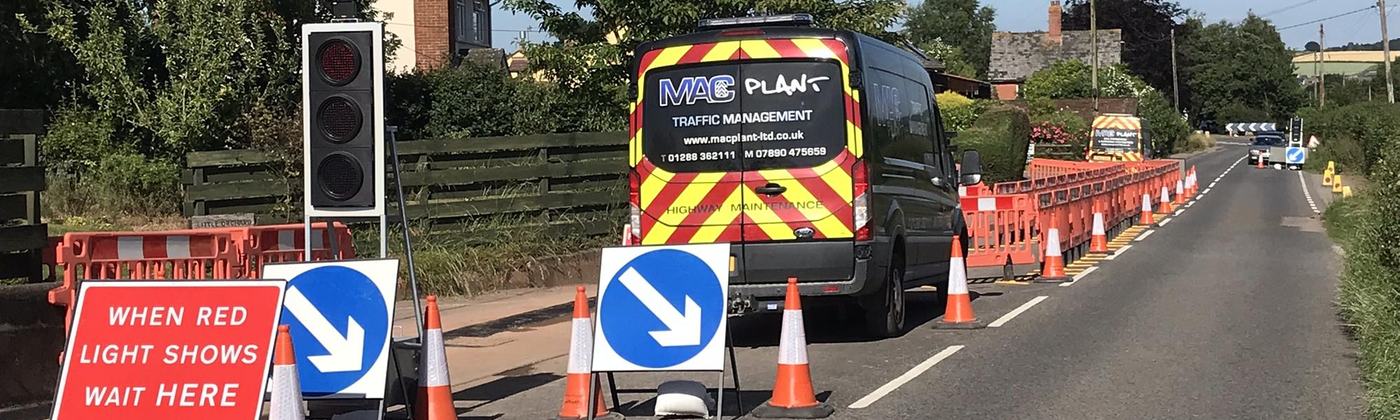 banner-traffic-management