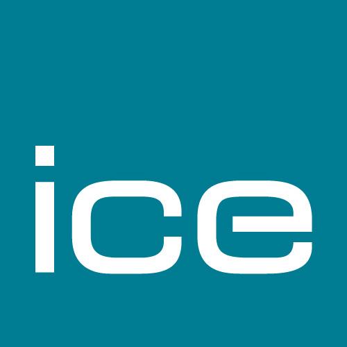 ice-master-logo