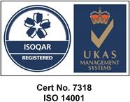 icon-14001