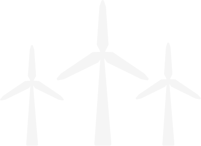 icon-renewable-energy