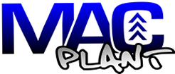 Mac Plant Ltd Logo
